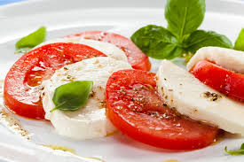piatto tipico preferito in spiaggia dagli italiani