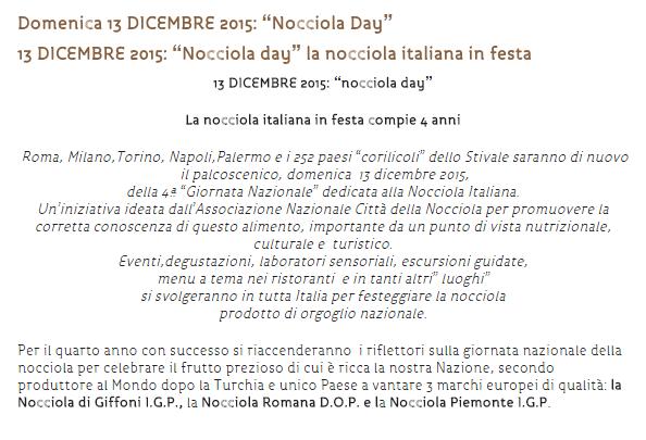 nocciola_day
