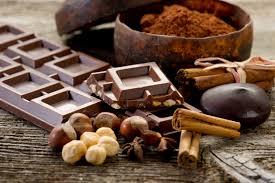 alla ricerca di cioccolati eccellenti