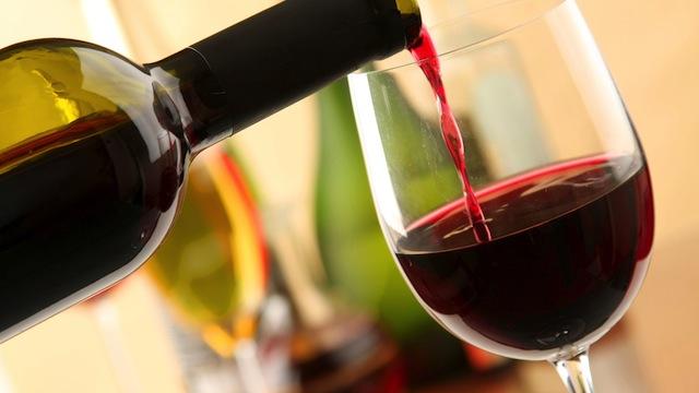 consigli per capire se un vino è buono