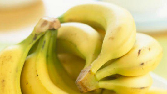 banane made in italy