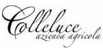 Colleluce