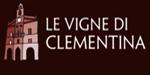 Le Vigne di Clementina Fabi