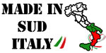 Made In Sud Italy