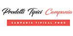 Prodotti Tipici Campania