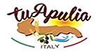 Tuapulia - Prodotti tipici pugliesi