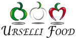 Urselli Food