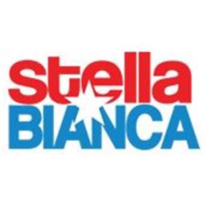 Stella Bianca S.r.l.