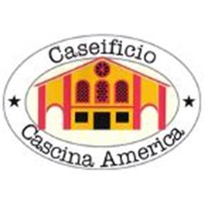 Caseificio Cascina America