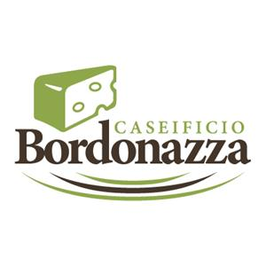 Caseificio Bordonazza