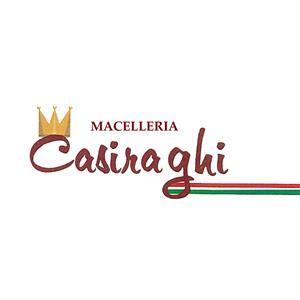 Macelleria Casiraghi