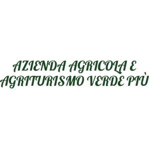 azienda agricola e avicola  Verde Più