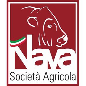 azienda agricola Nava