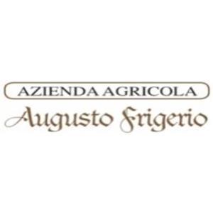 Azienda Agricola Augusto Frigerio
