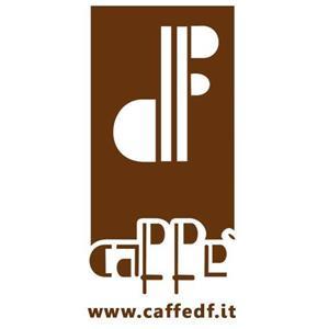 Torrefazione Caffè DF