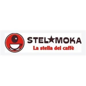 torrefazione StelMoka
