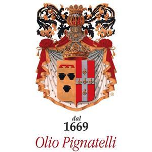 Azienda Agricola Principe Pignatelli