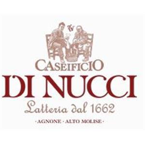 Caseificio Di Nucci