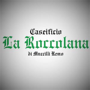 Caseificio La Roccolana