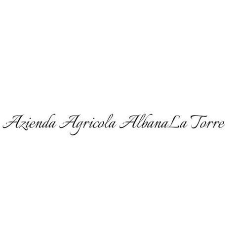 Azienda Agricola Albana La Torre