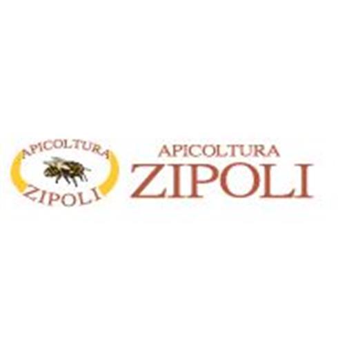Apicoltura Zipoli