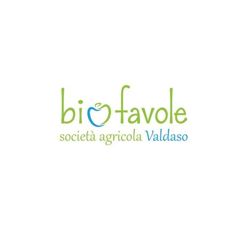 BioFavole Società agricola Valdaso