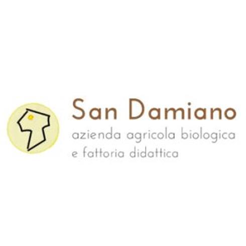 Azienda Agricola Biologica San Damiano