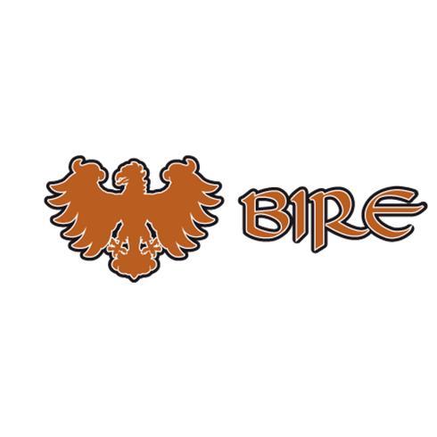 Birrificio Bire