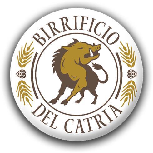 Birrificio del Catria