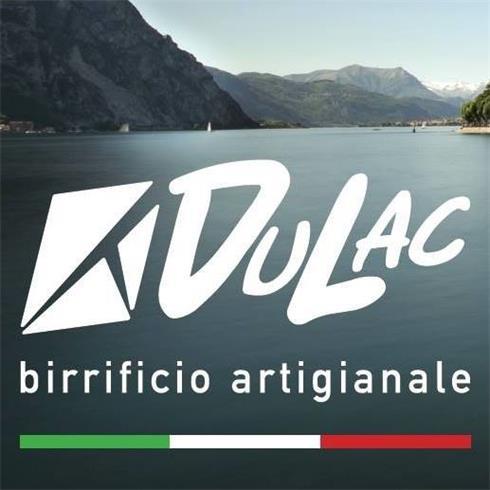 Birrificio Artigianale DuLac