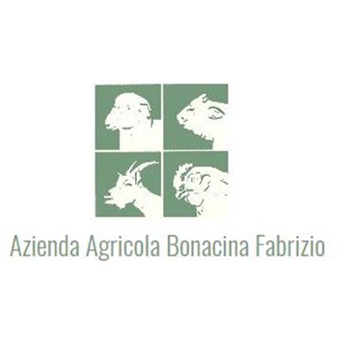Azienda agricola Bonacina Fabrizio