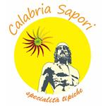 Calabria Sapori