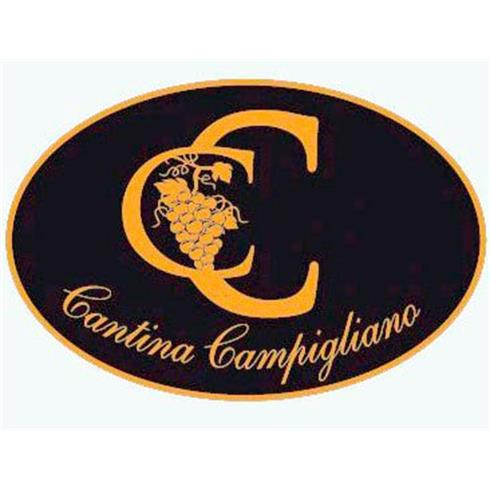 Cantina Campigliano