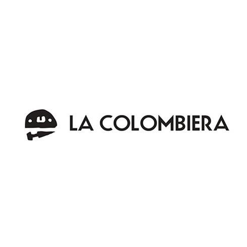 Azienda Agricola La Colombiera