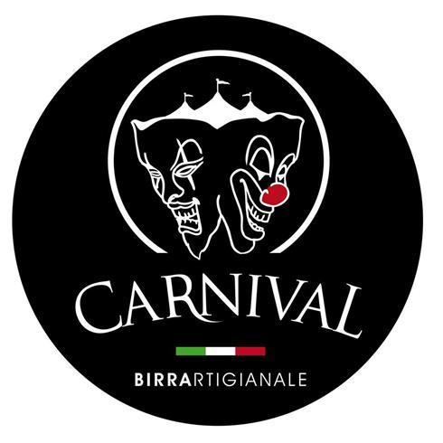 Birrificio artigianale Carnival