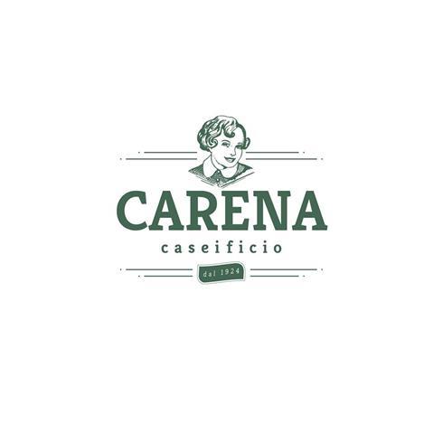 Caseificio Carena