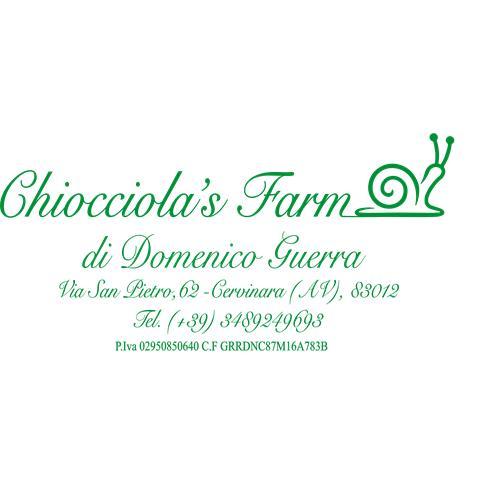 Chiocciola s Farm