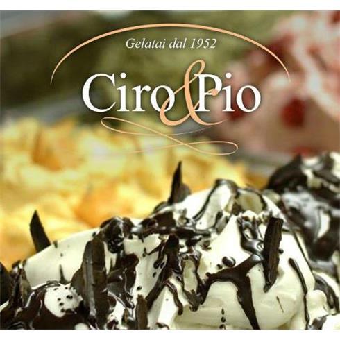 Ciro&Pio