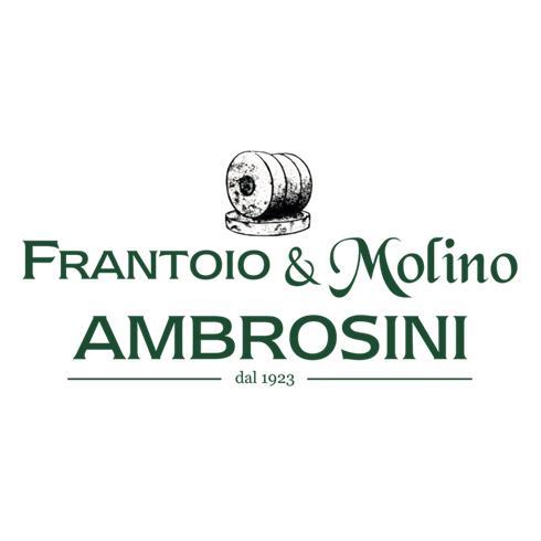 Frantoio e Molino Ambrosini