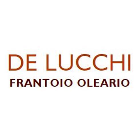 Frantoio De Lucchi Roberto