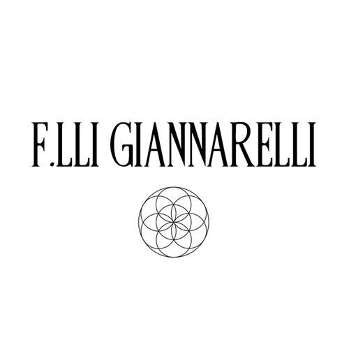 Azienda Vinicola Fratelli Giannarelli