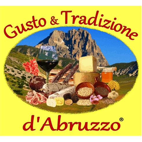 Gusto e Tradizione d Abruzzo