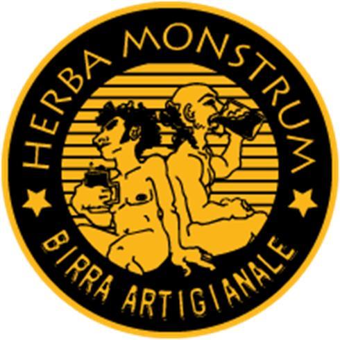 Birreria artigianale Herba Monstrum