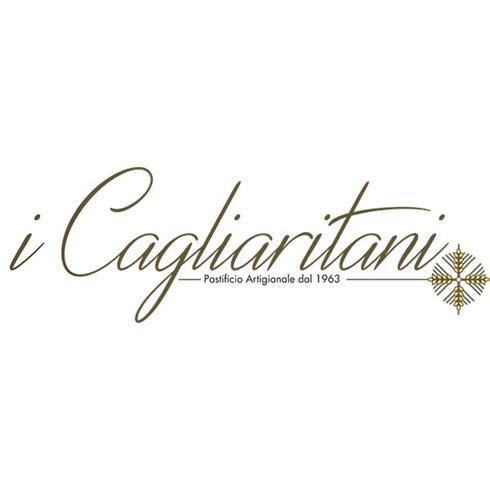 Pastificio I Cagliaritani