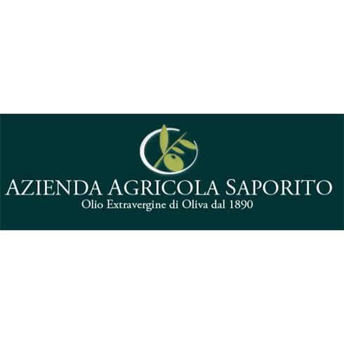 Azienda Agricola Saporito
