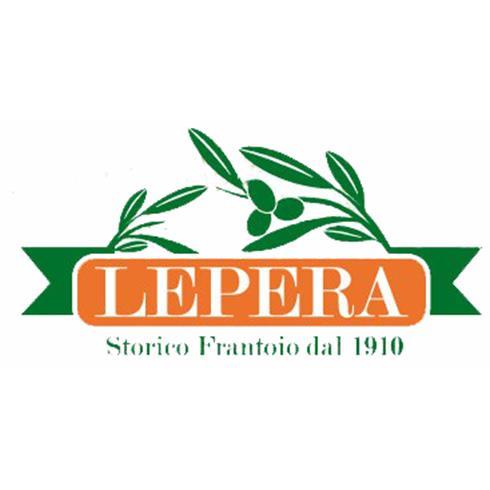Industria Olearia Lepera