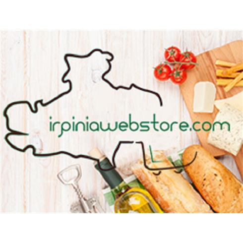 Irpinia Web Store