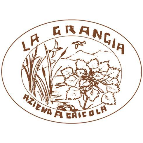azienda agricola La Grangia