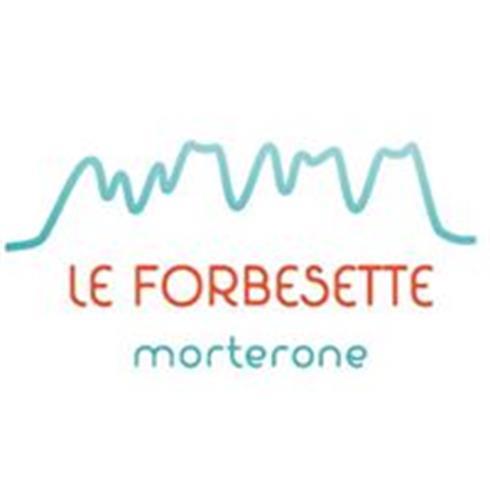 azienda agricola Le Forbesette