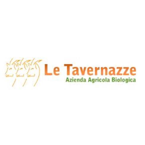 Azienda Agricola Le Tavernazze